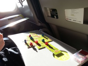 Carcassonne_in_plane