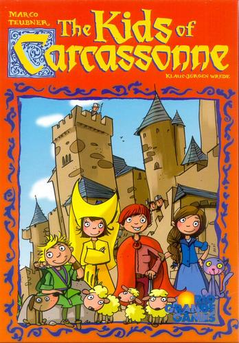 the-kids-of-carcassonne